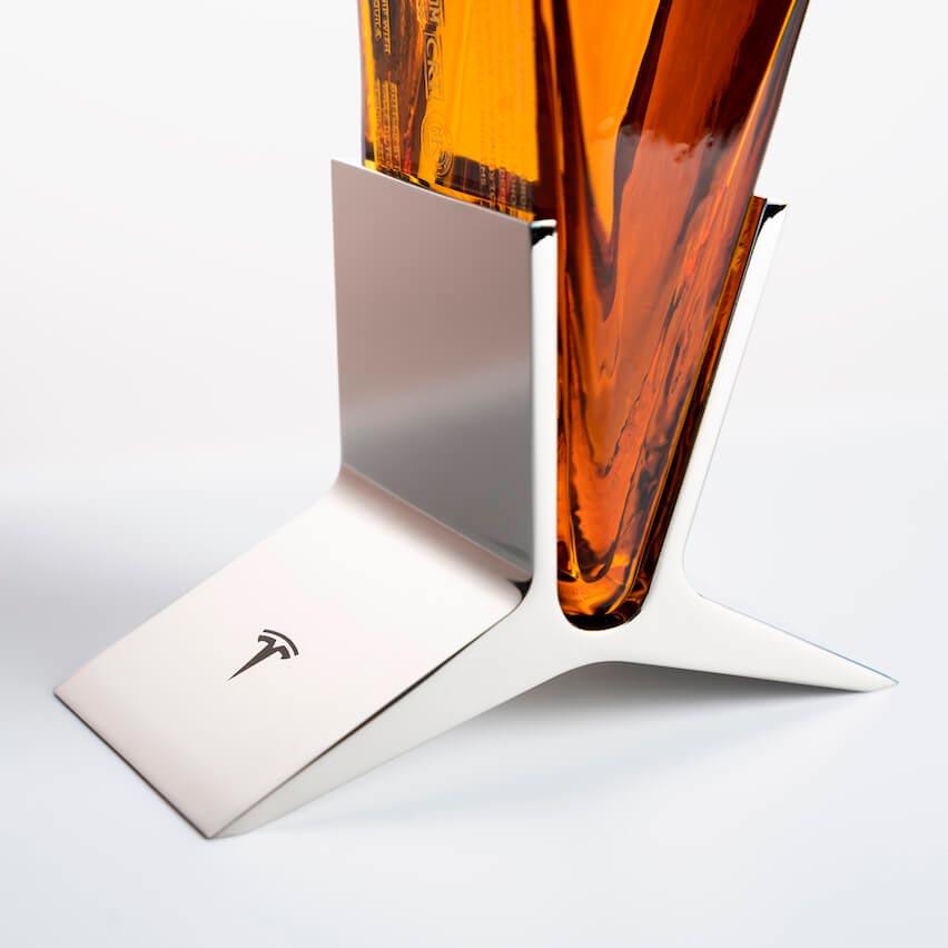 tesla-tequila-4-soymotor.jpg