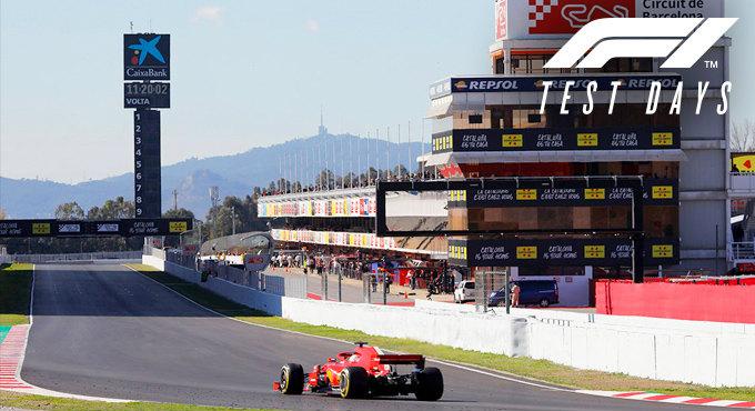 test-f1-days-circuit-barcelona.jpg