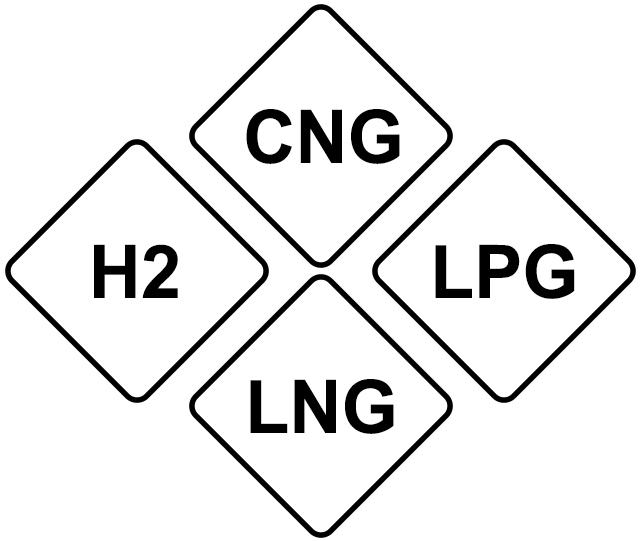 tipos-gas-nueva-nomenclatura-ue-soymotor.png