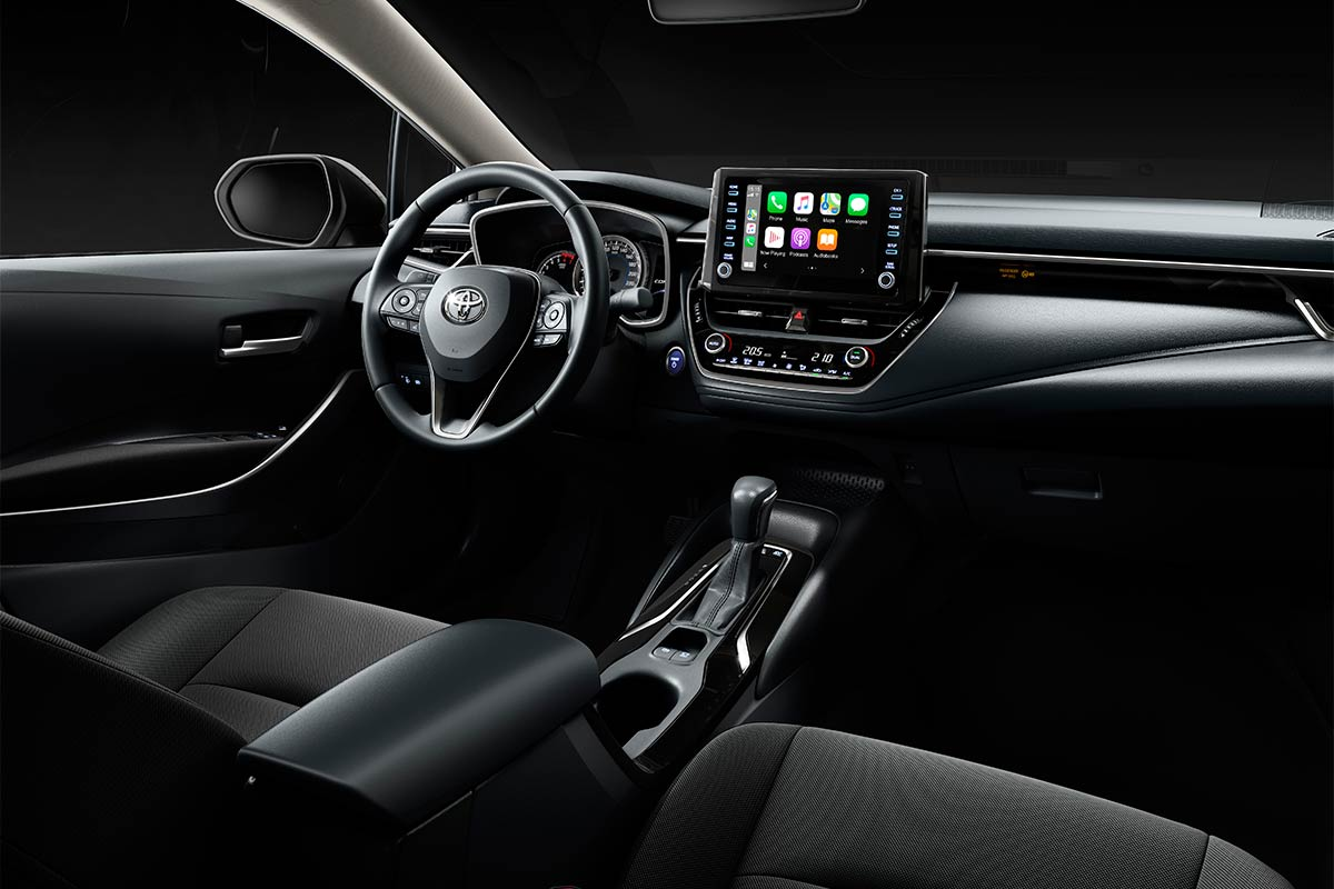 toyota-corolla-sedan-interior-soymotor.jpg