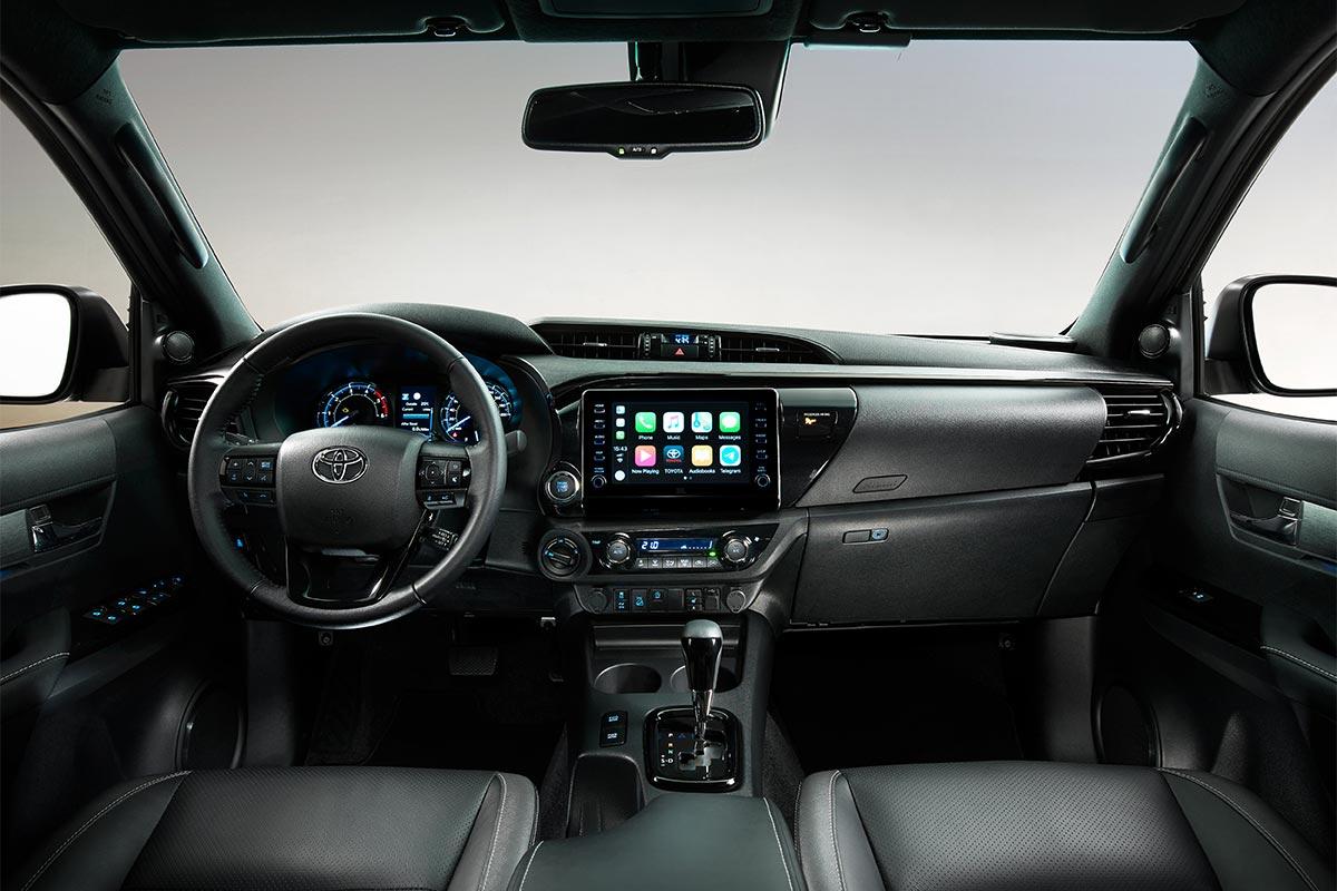 toyota-hilux-2021-interior-soymotor.jpg