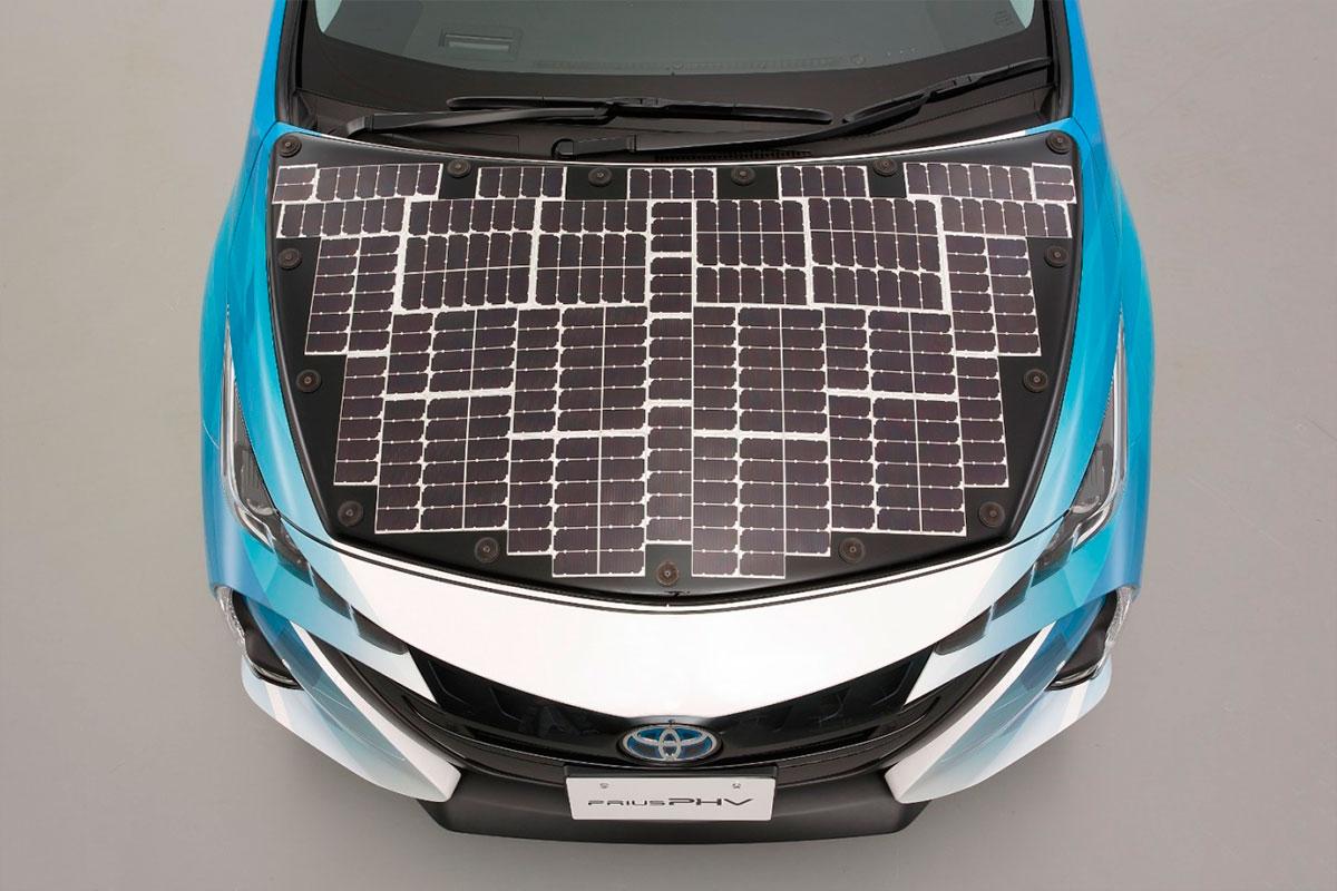 toyota-prius-solar-2-soymotor.jpg