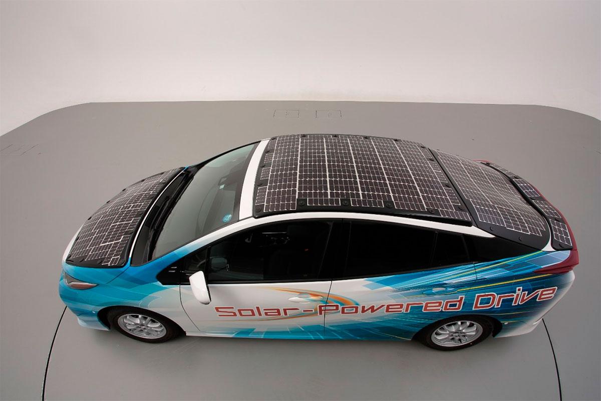 toyota-prius-solar-3-soymotor.jpg