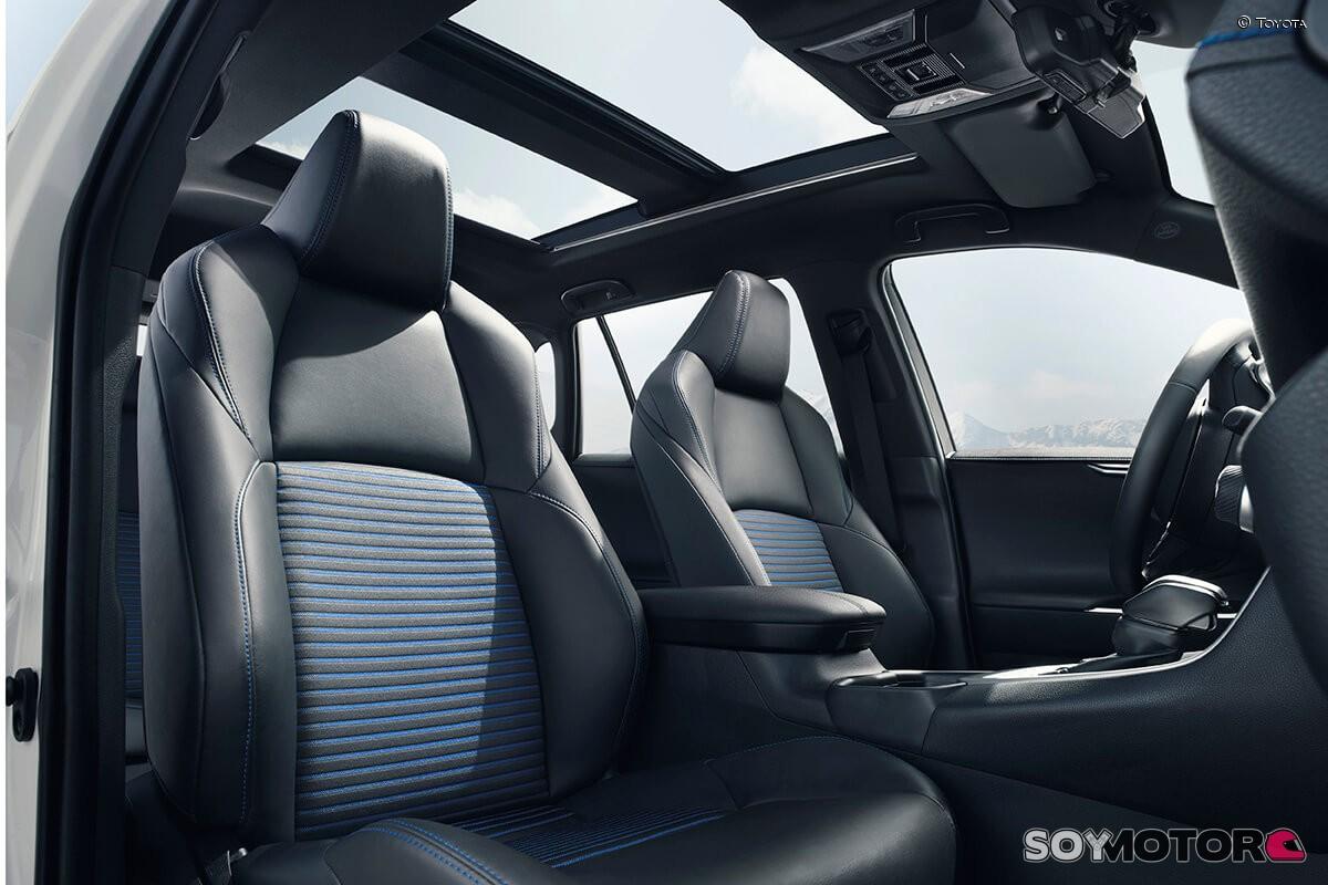 toyota-rav4-2019-interior-soymotor-01.jpg