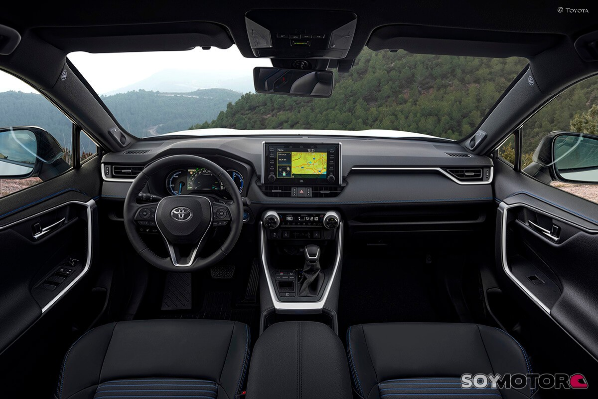 toyota-rav4-2019-interior-soymotor-03.jpg