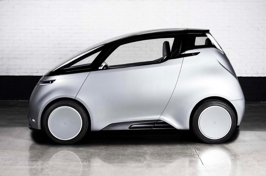 uniti-one-exterior-2-soymotor.jpg