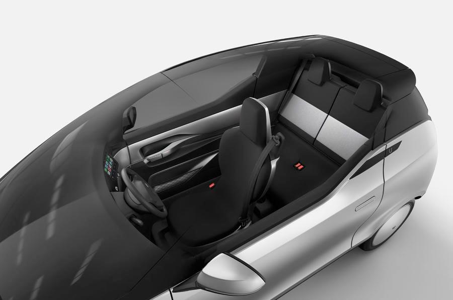 uniti-one-interior-2-soymotor.jpg