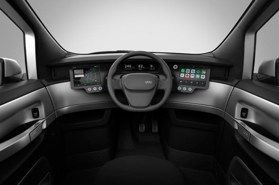 uniti-one-interior-soymotor.jpg