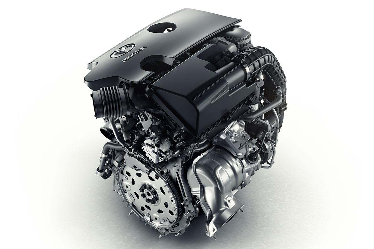 vc-turbo-infiniti-soymotor.jpg