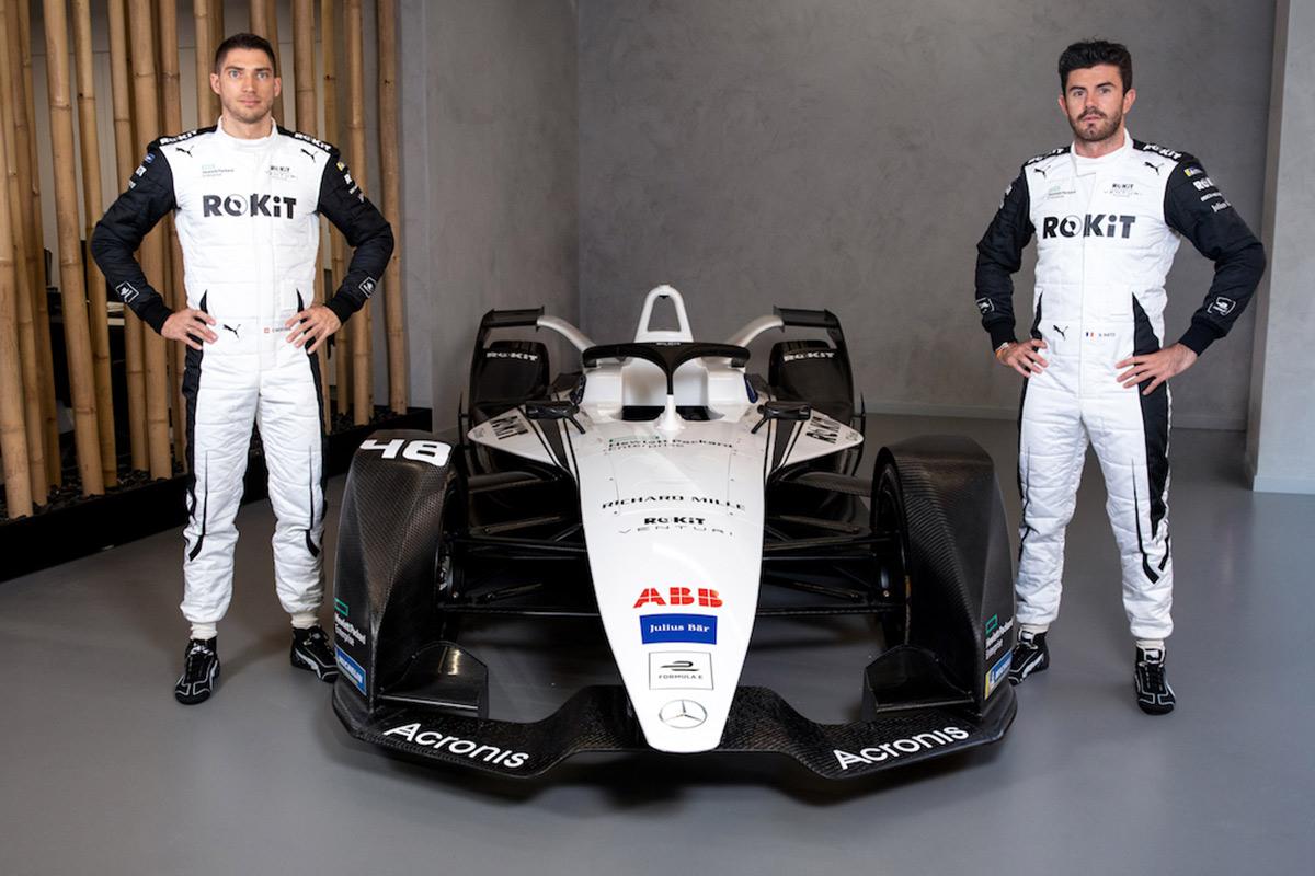 venturi-formula-e-temporada-7.jpg