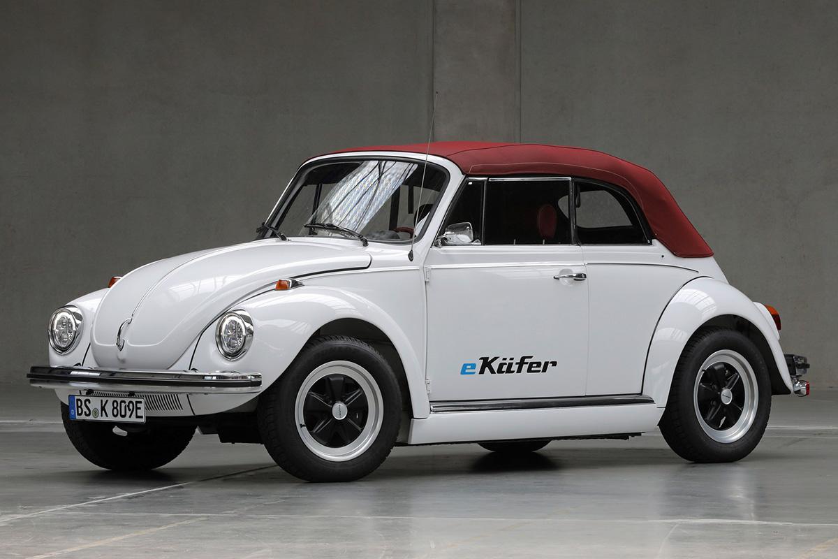 volkswagen-e-beetle-soymotor-3.jpg
