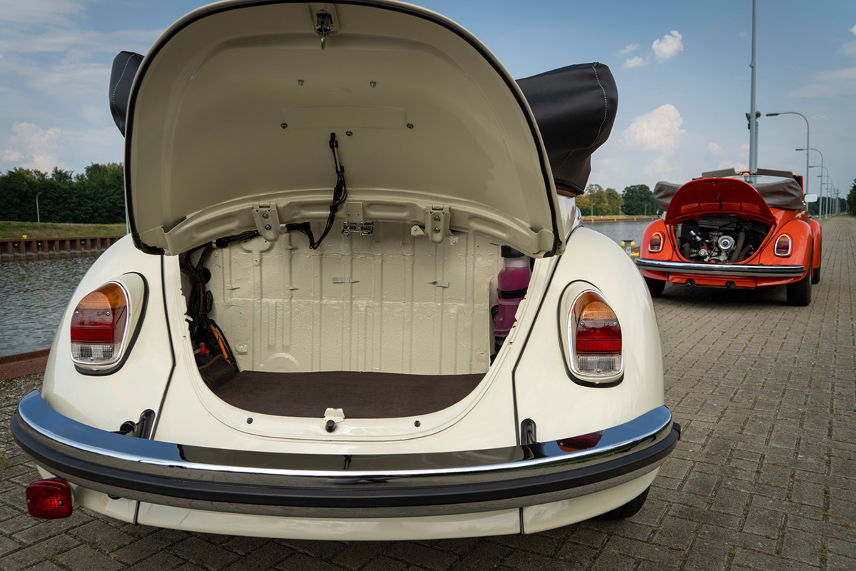 volkswagen-e-beetle-soymotor-5.jpg