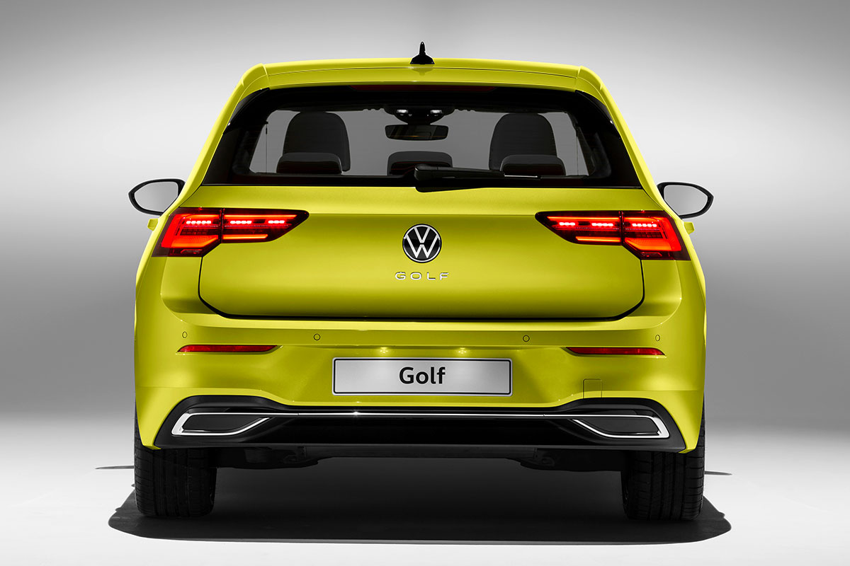 volkswagen-golf-8-presentacion-2-soymotor.jpg