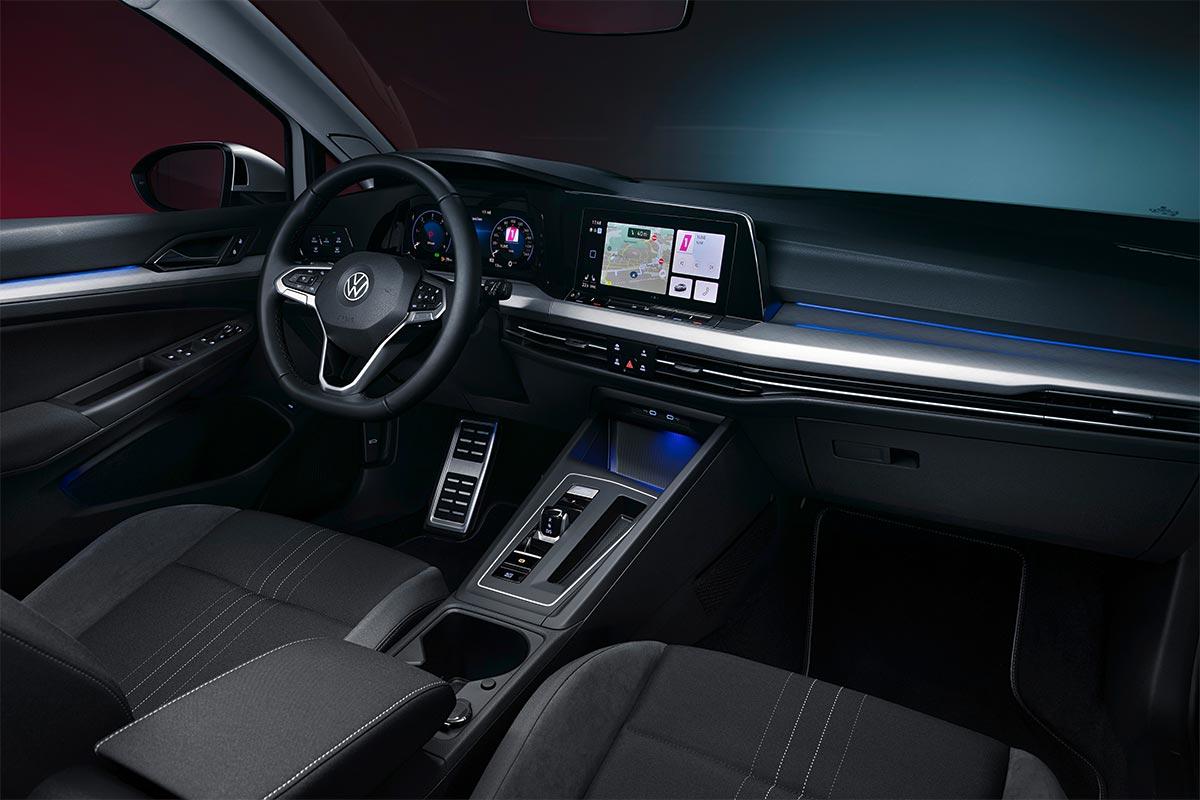 volkswagen-golf-alltrack-interior-soymotor.jpg