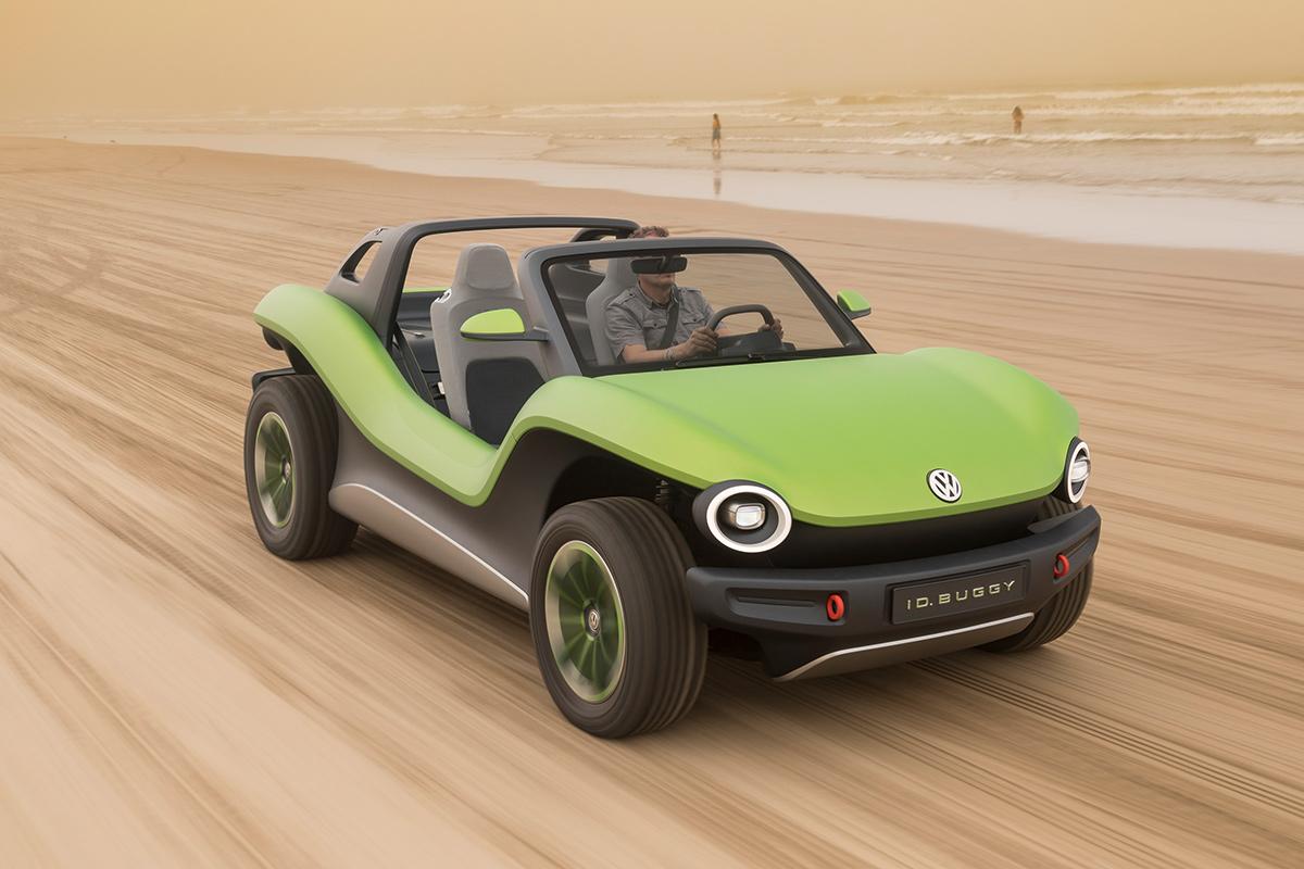 volkswagen-id-buggy-soymotor-03.jpg