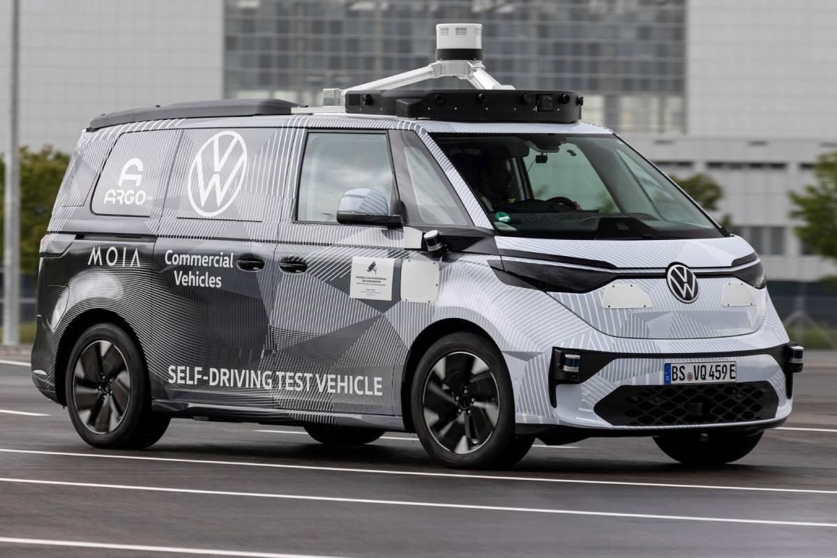 volkswagen-id-buzz-autonomo-soymotor.jpg