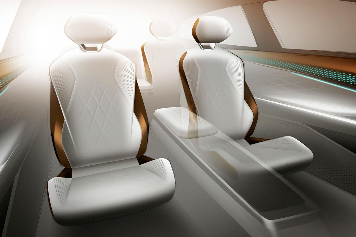 volkswagen-id-space-vizzion-interior-soymotor.jpg
