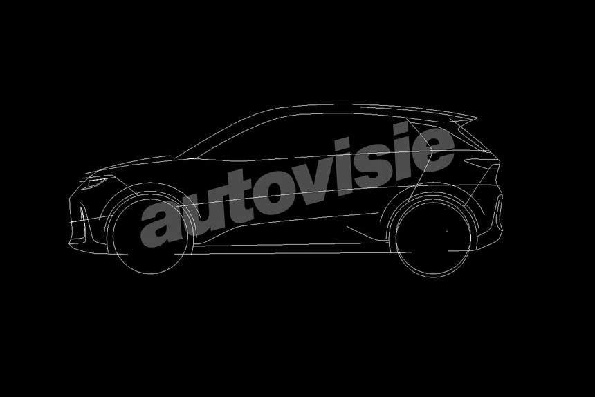 volkswagen-id2-autovisie-soymotor.jpg