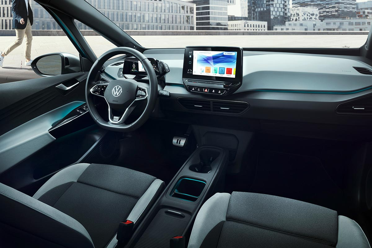 volkswagen-id3-interior-2-soymotor.jpg