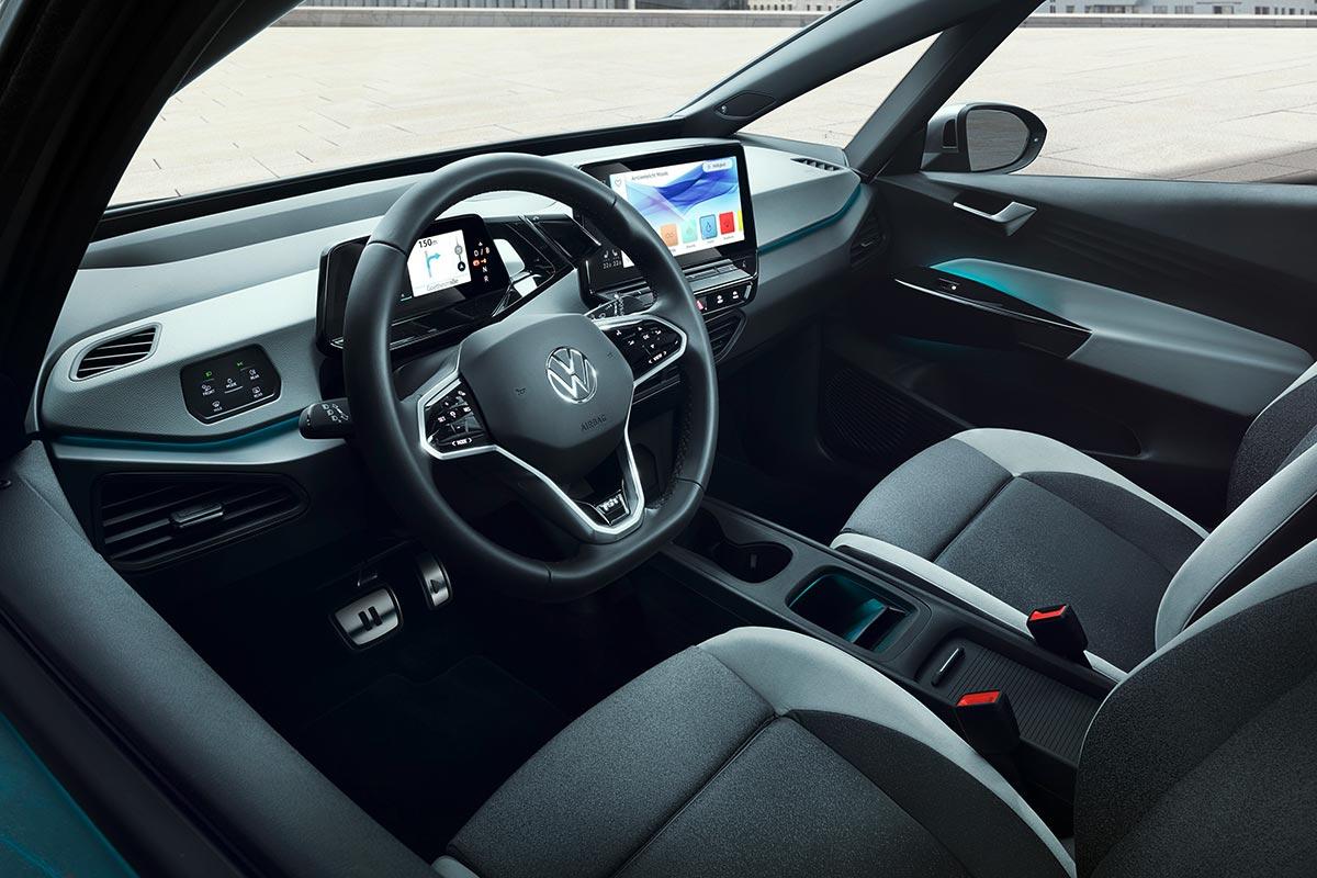volkswagen-id3-interior-soymotor.jpg