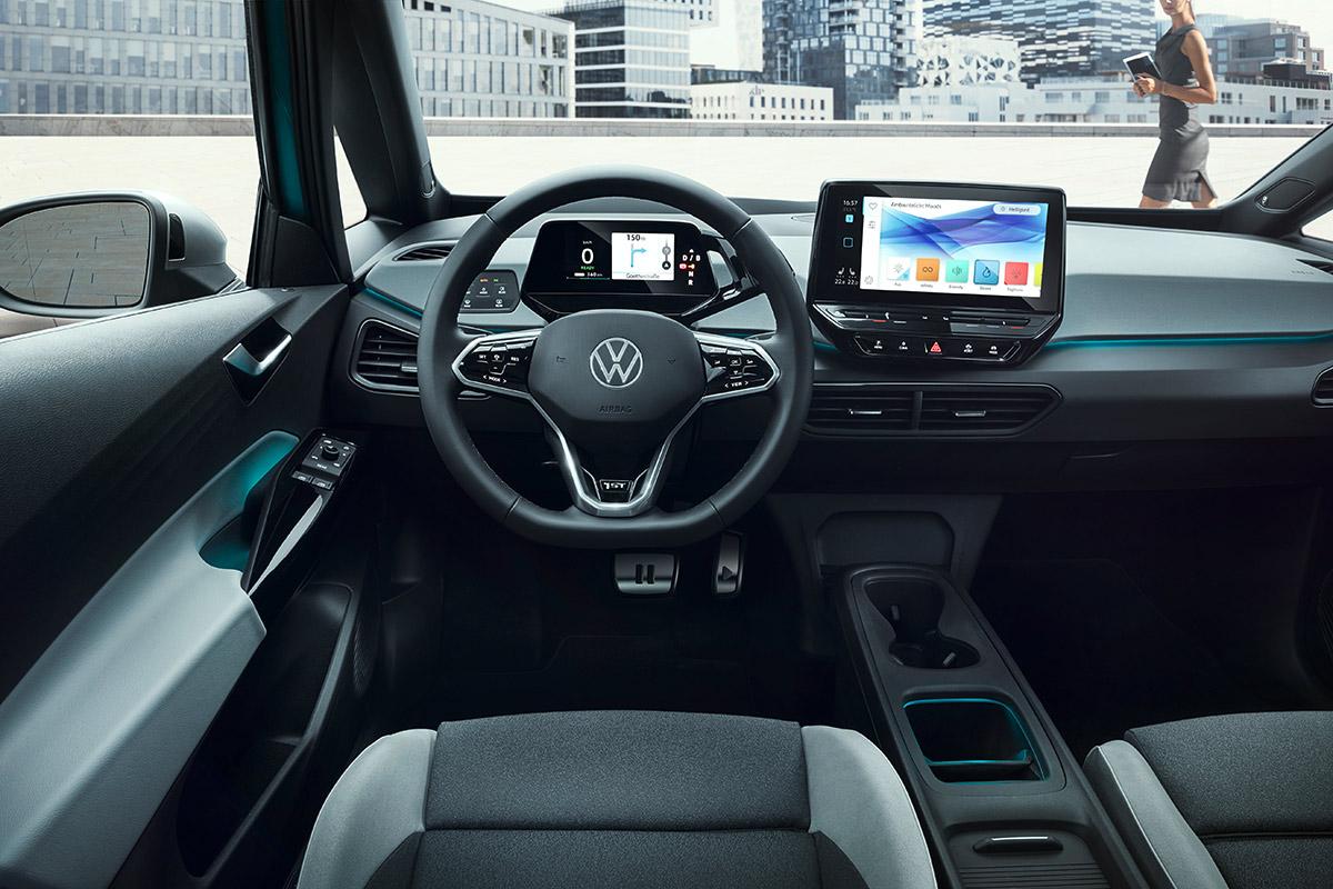 volkswagen-id3-soymotor-interior-2.jpg