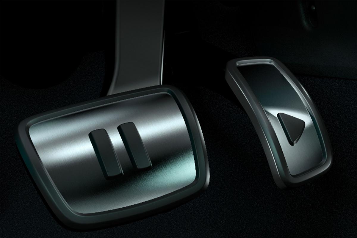 volkswagen-id3-soymotor-pedales.jpg