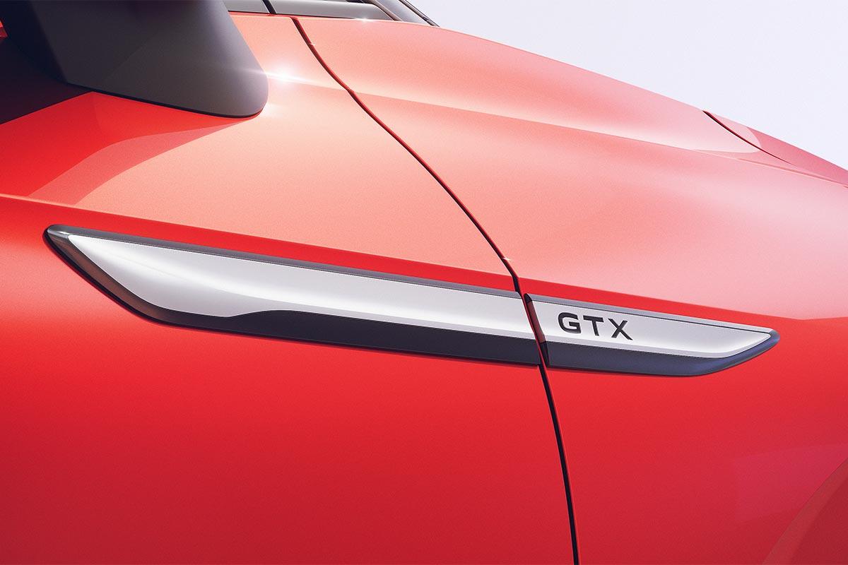volkswagen-id4-gtx-2021-detalle-2-soymotor.jpg