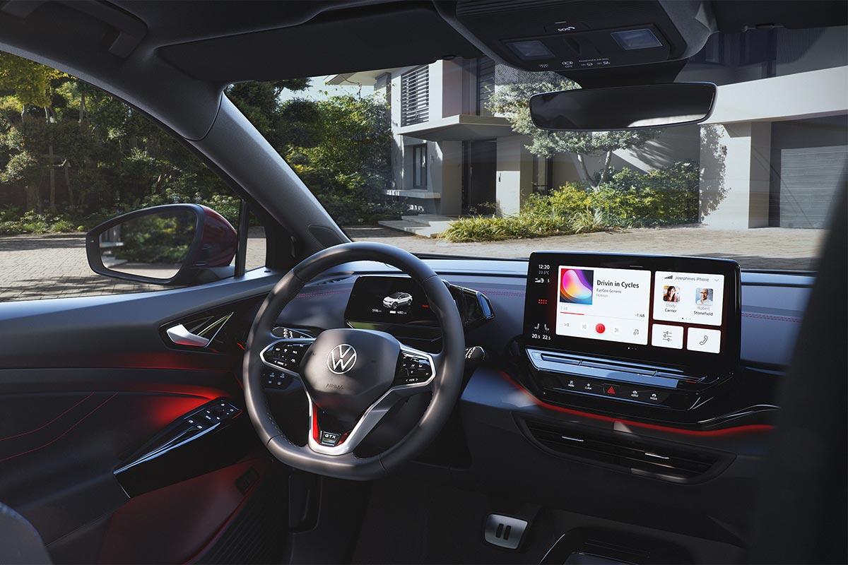 volkswagen-id4-gtx-2021-interior-2-soymotor.jpg