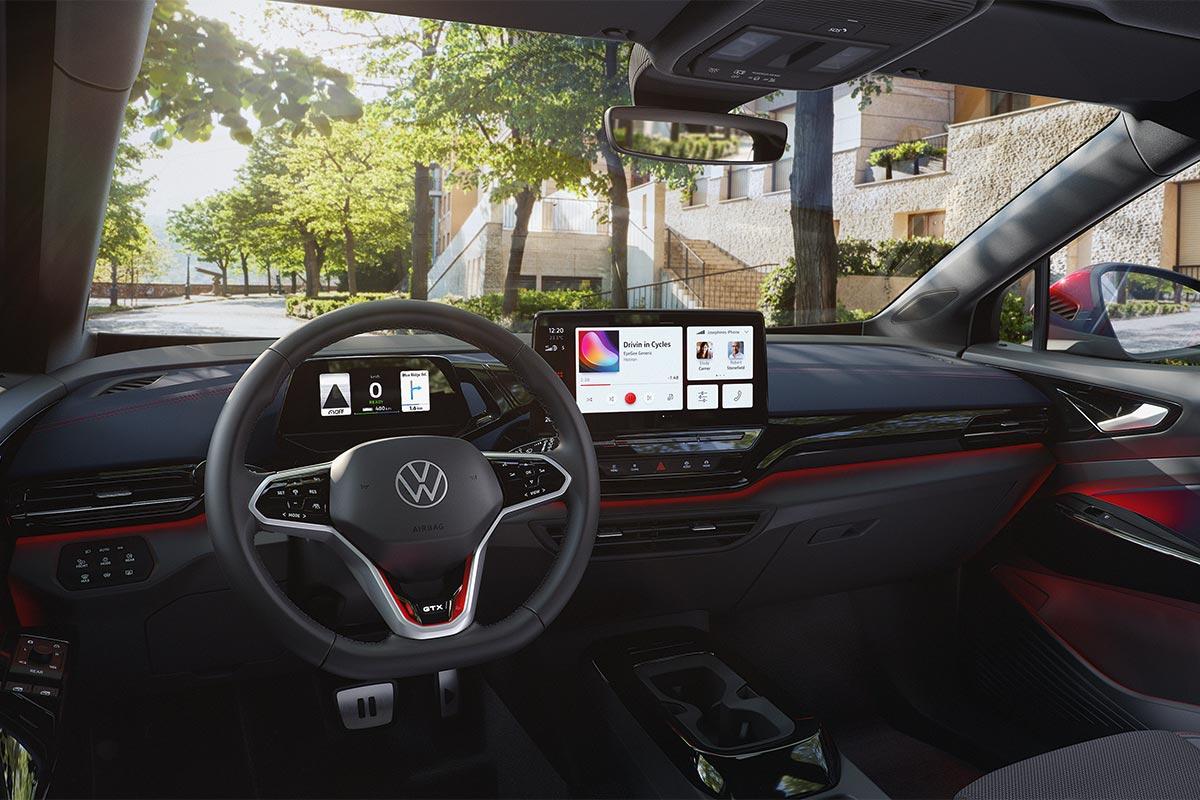 volkswagen-id4-gtx-2021-interior-soymotor.jpg