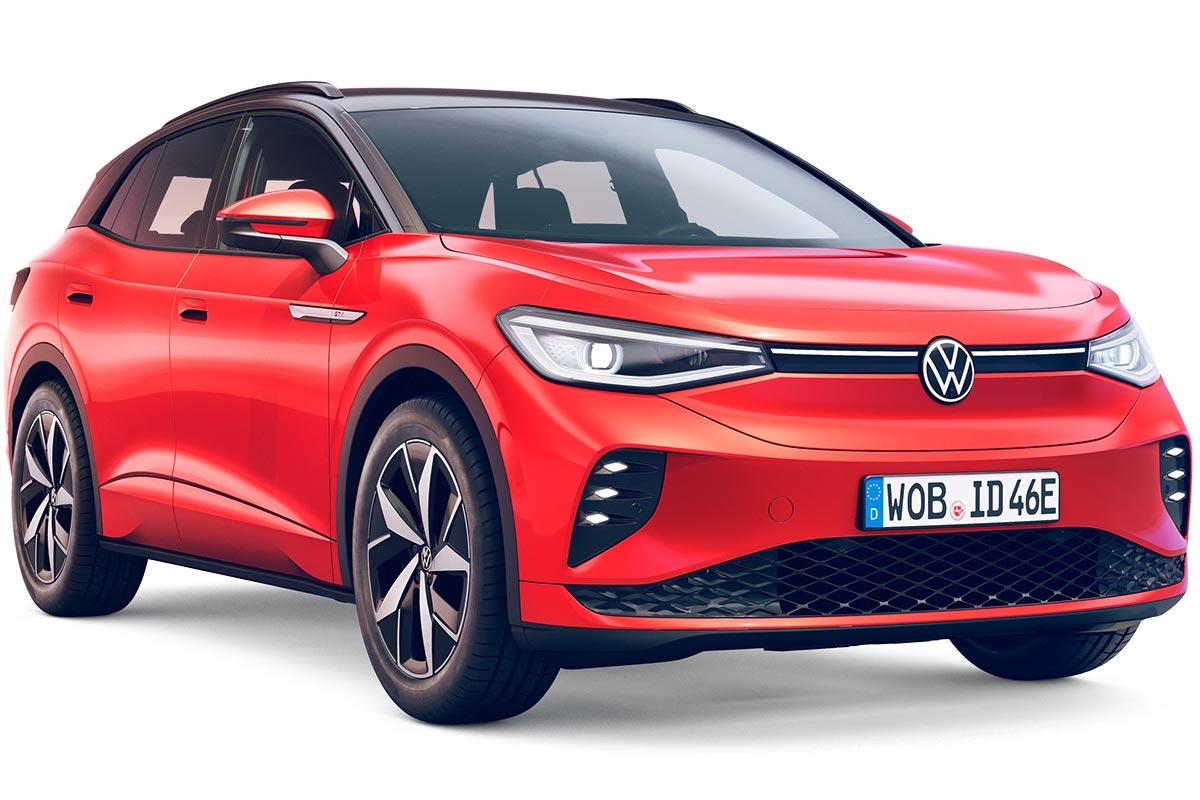 volkswagen-id4-gtx-2021-tres-3-soymotor.jpg