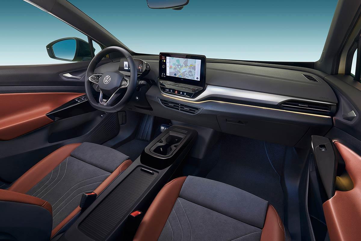 volkswagen-id4-presentacion-interior-2-soymotor.jpg