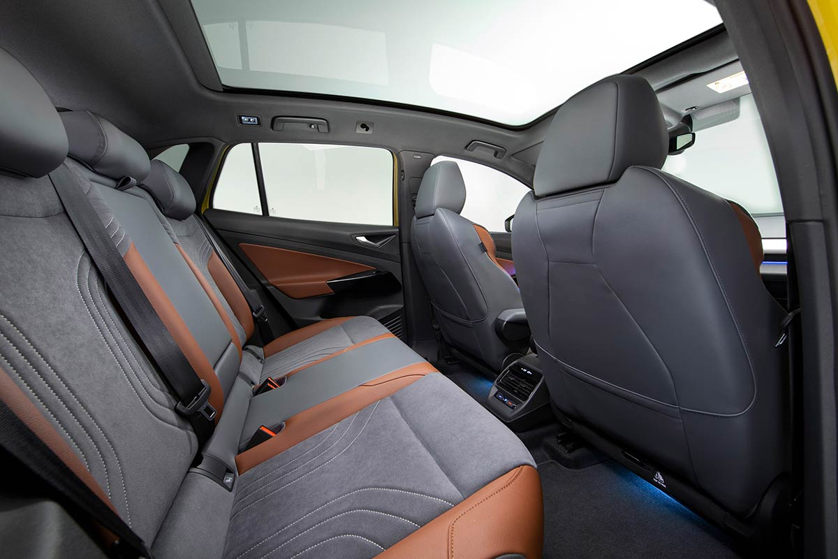 volkswagen-id4-presentacion-interior-soymotor.jpg
