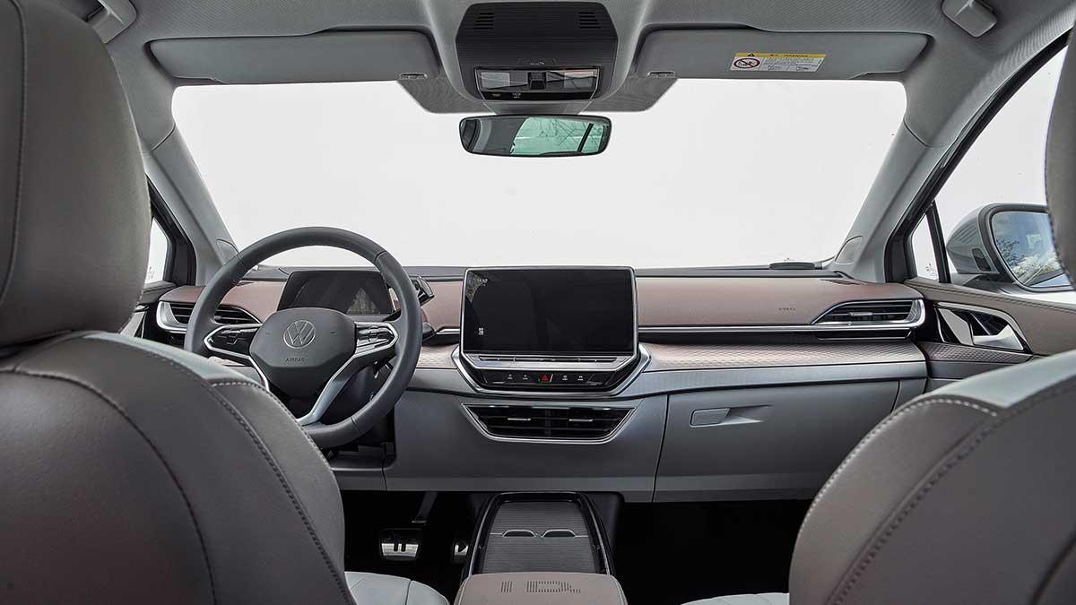 volkswagen-id6-interior-soymotor.jpg