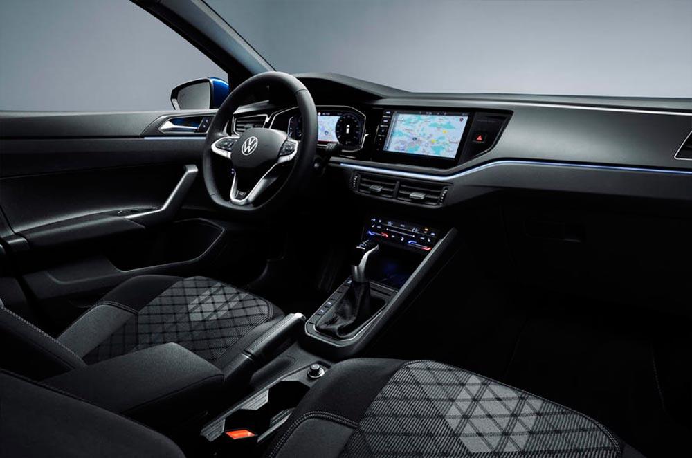 volkswagen-polo-2021-interior-2-soymotor.jpg
