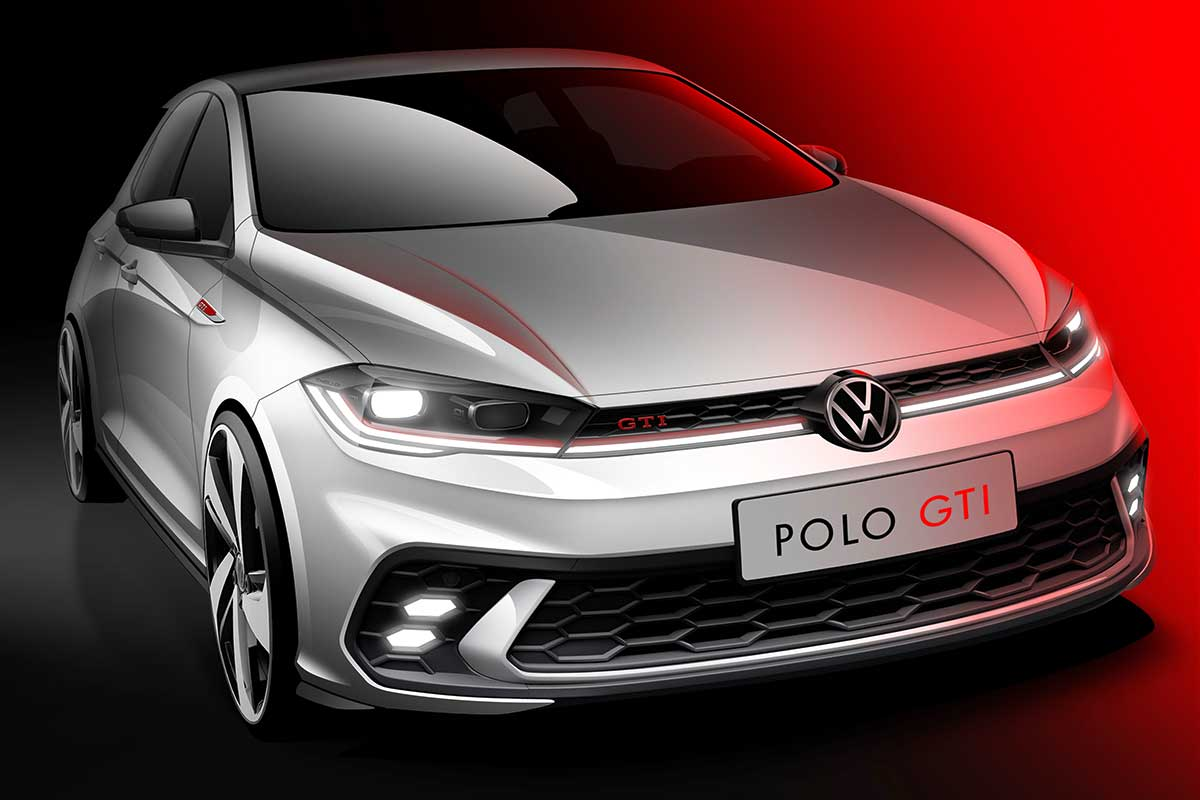 volkswagen-polo-gti-2021-2-soymotor.jpg