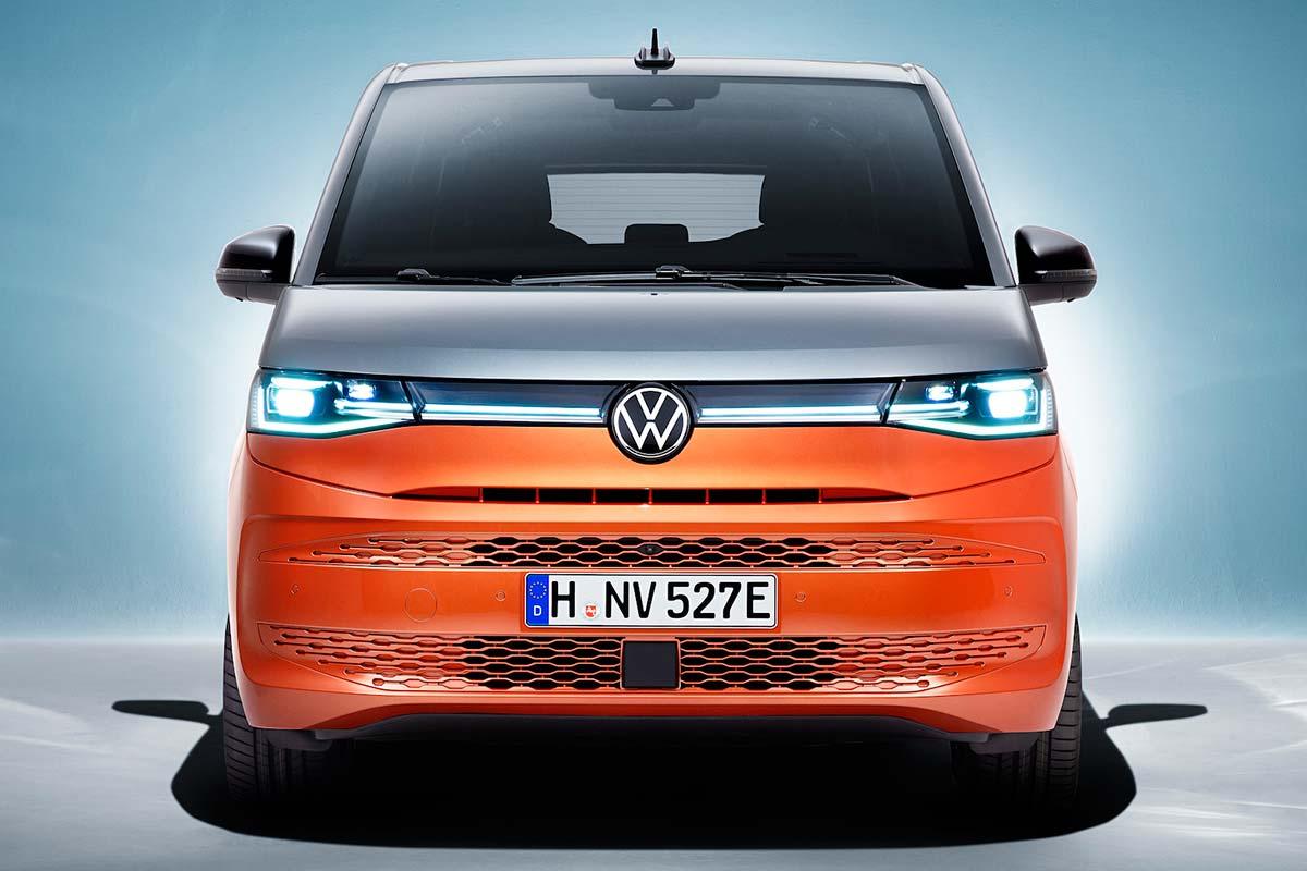 volkswagen-t7-multivan-frontal-2-soymotor.jpg