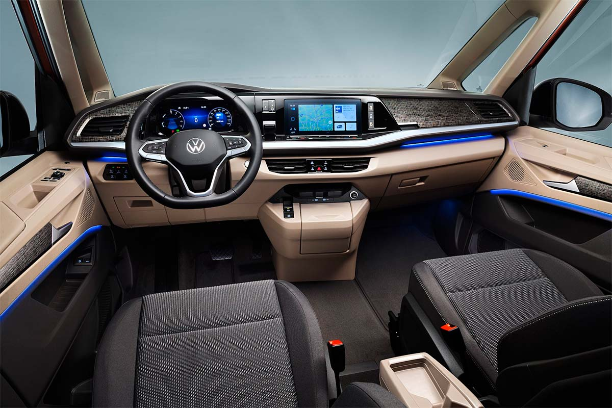 volkswagen-t7-multivan-interior-2-soymotor.jpg