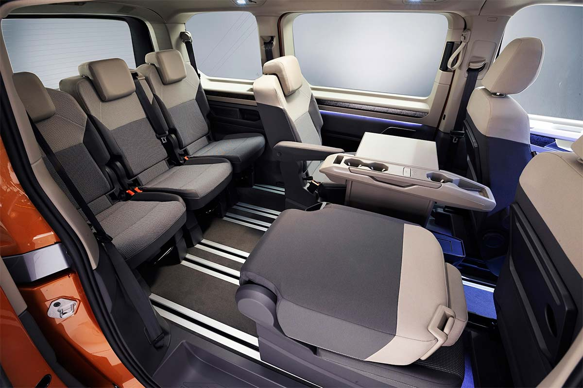 volkswagen-t7-multivan-interior-3-soymotor.jpg