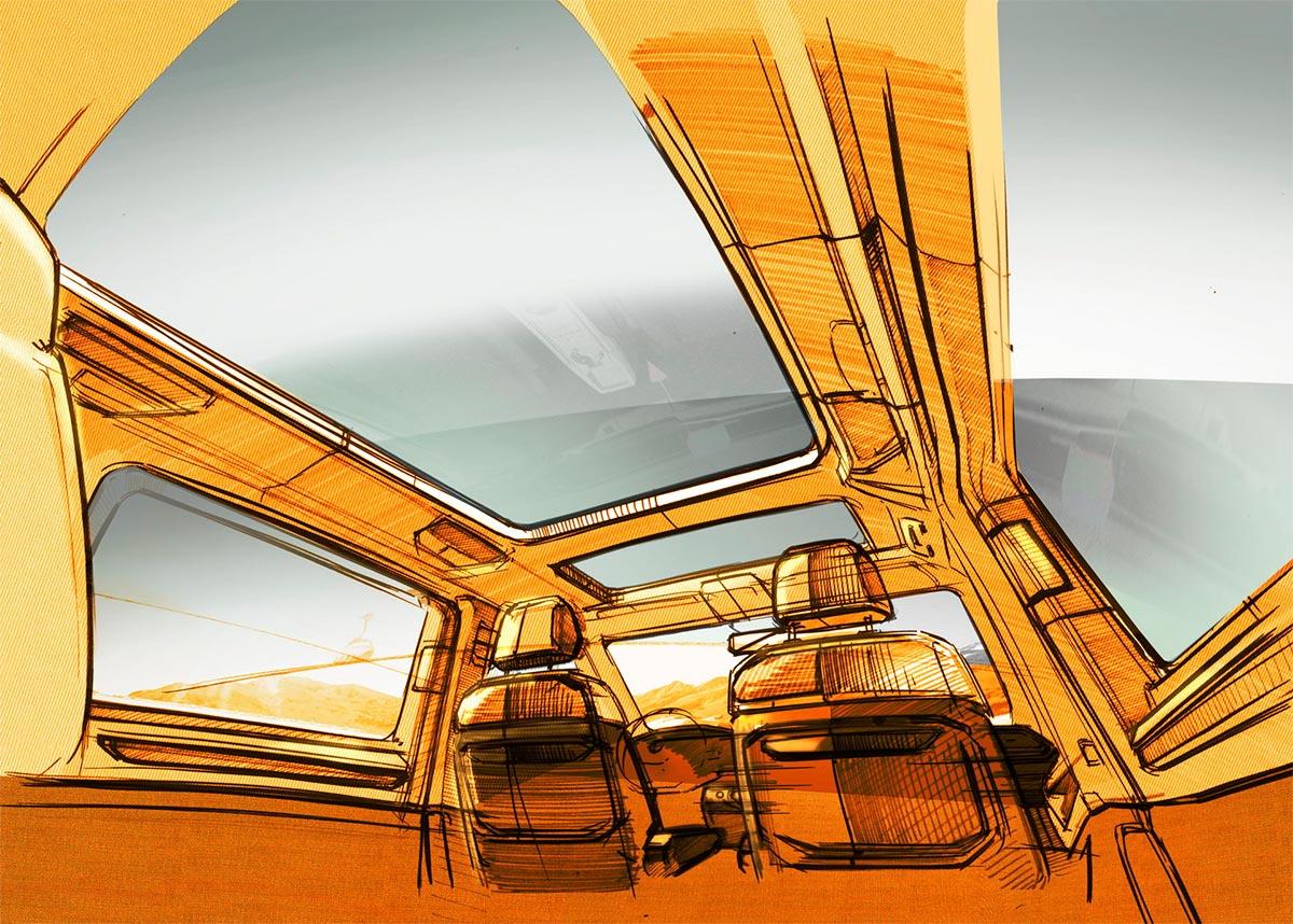 volkswagen-t7-multivan-interior-soymotor.jpg