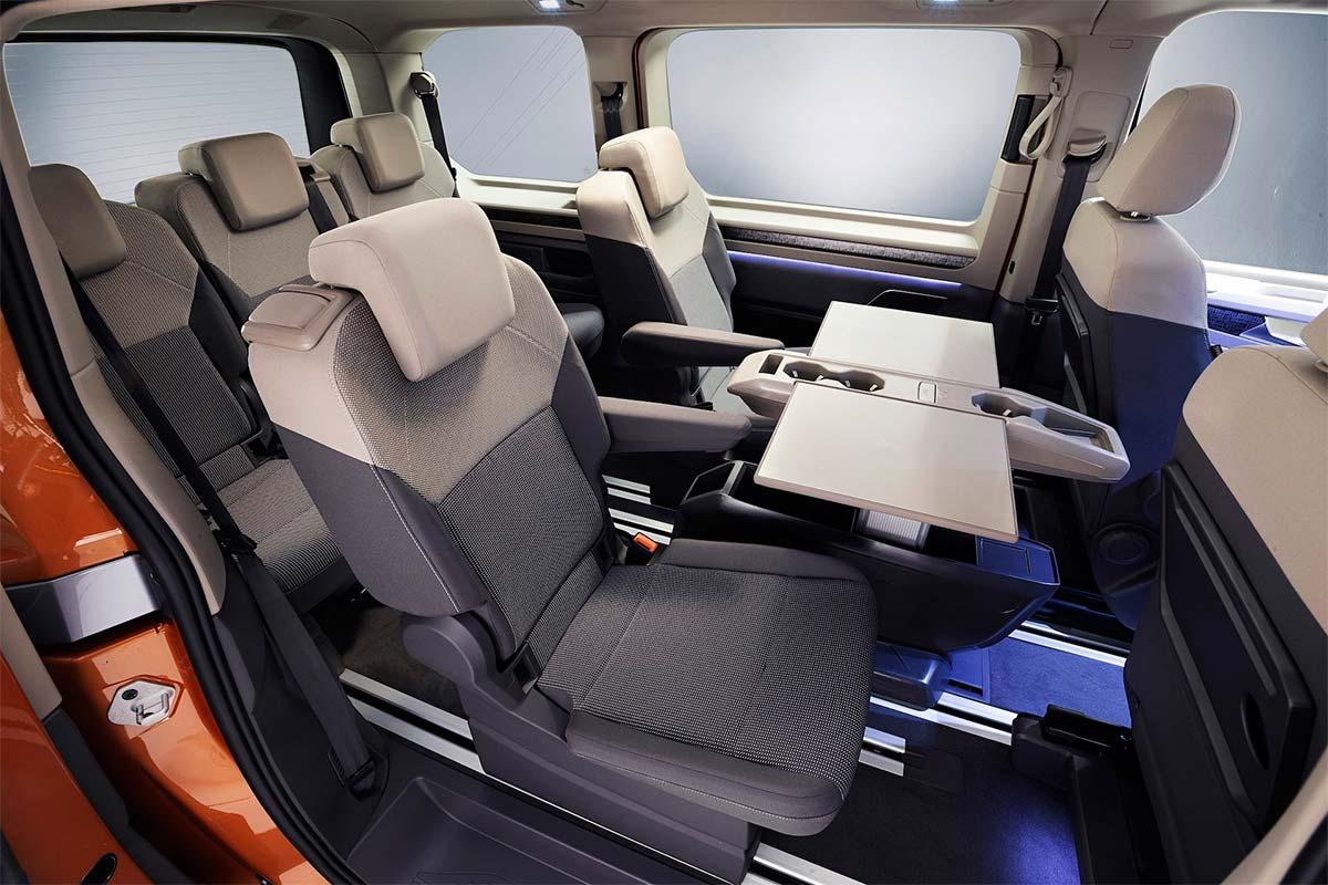 volkswagen-t7-multivan-interior-soymotor_0.jpg