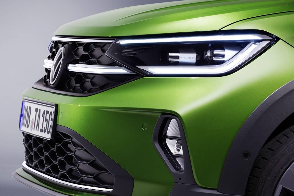 volkswagen-taigo-2022-detalle-2-soymotor.jpg