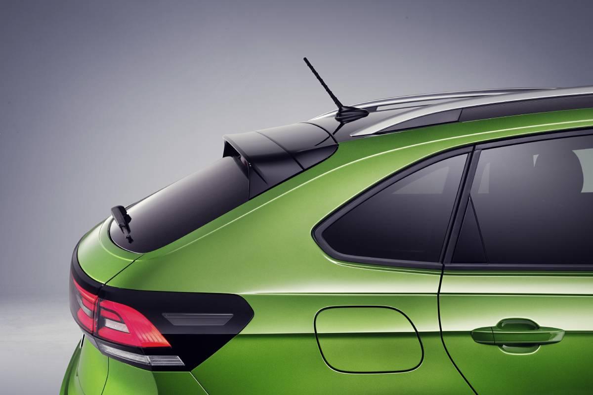 volkswagen-taigo-2022-detalle-soymotor.jpg