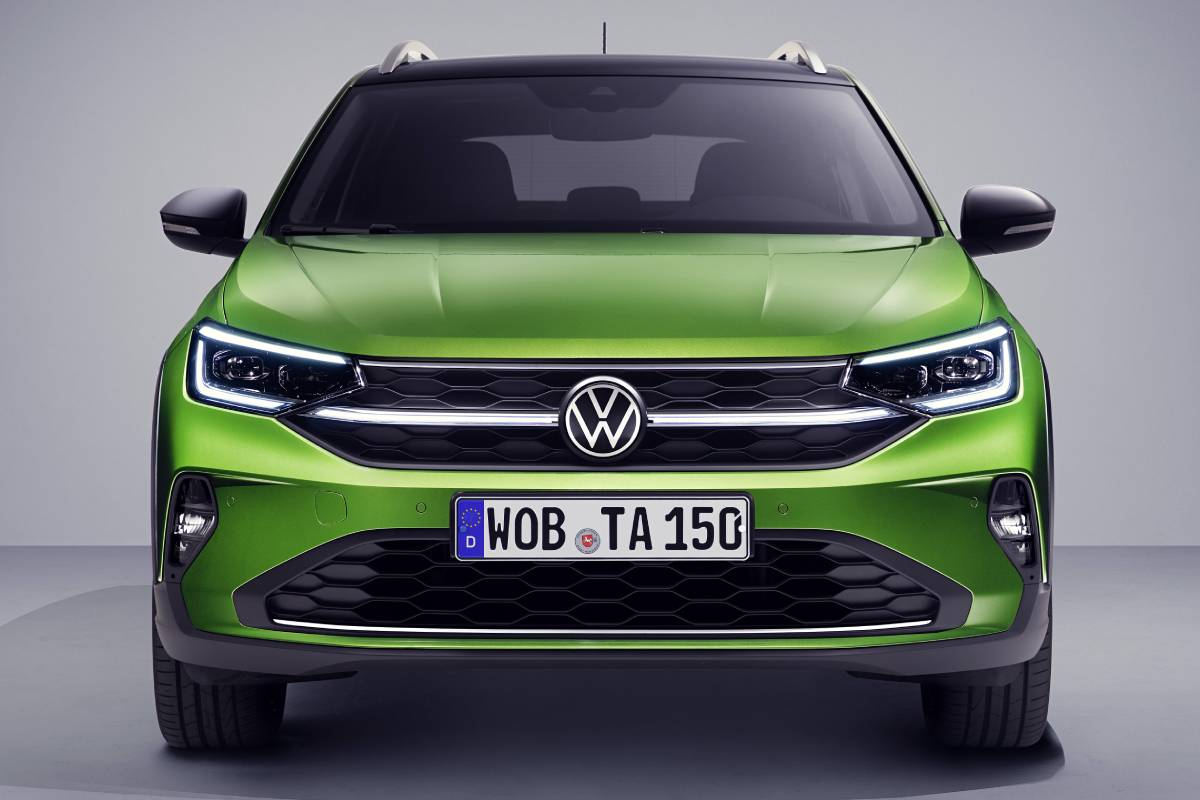 volkswagen-taigo-2022-frontal-soymotor.jpg
