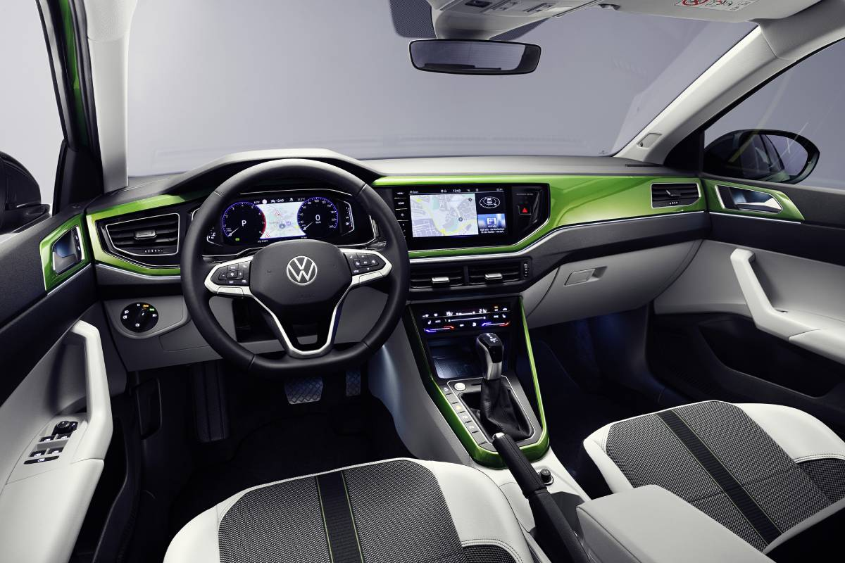 volkswagen-taigo-2022-interior-2-soymotor.jpg