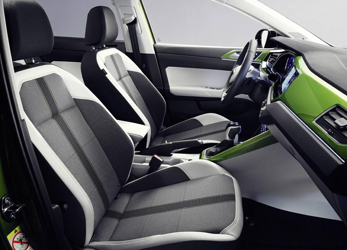 volkswagen-taigo-2022-interior-soymotor.jpg