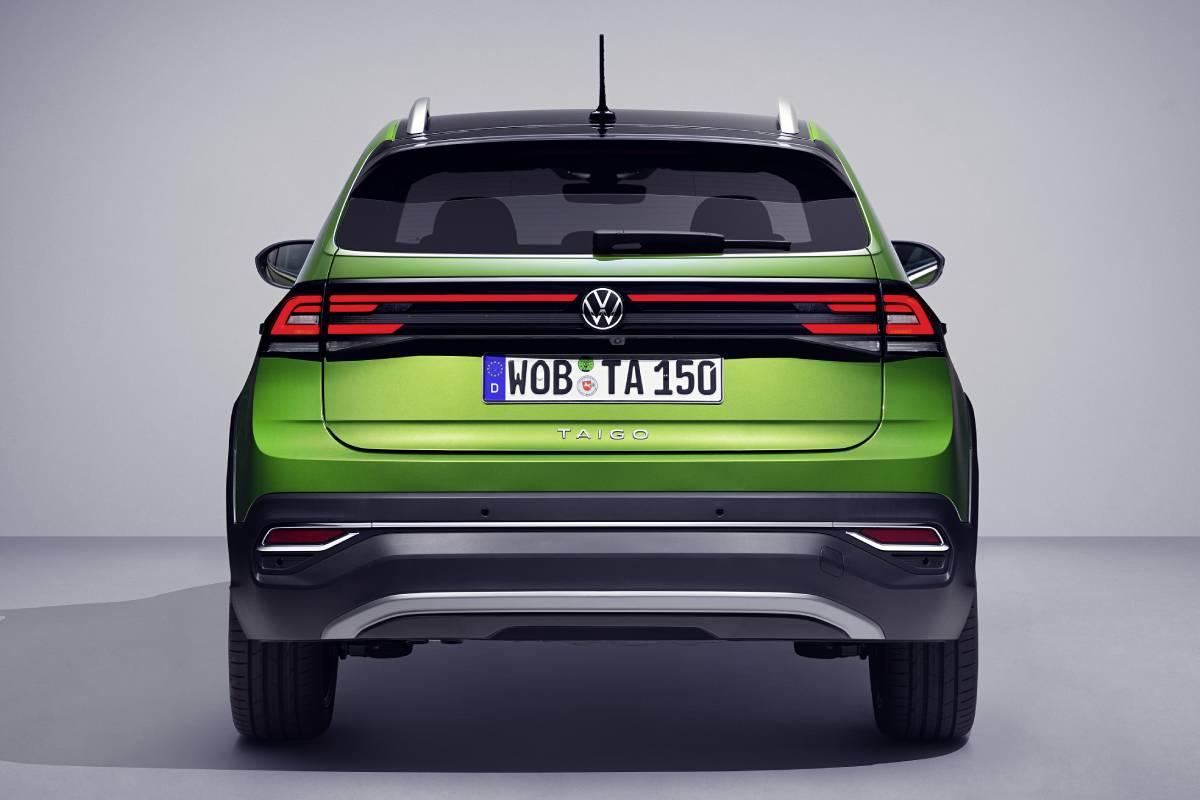volkswagen-taigo-2022-zaga-soymotor.jpg