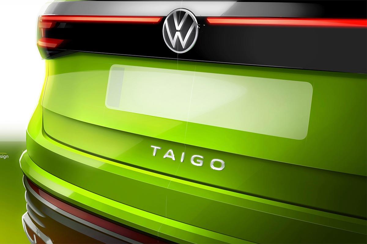 volkswagen-taigo-zaga-soymotor.jpg