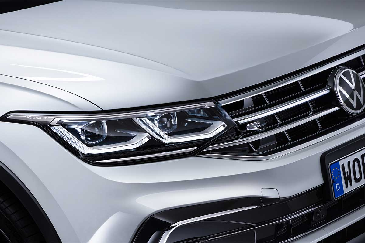 volkswagen-tiguan-allspace-2021-detalle-soymotor.jpg
