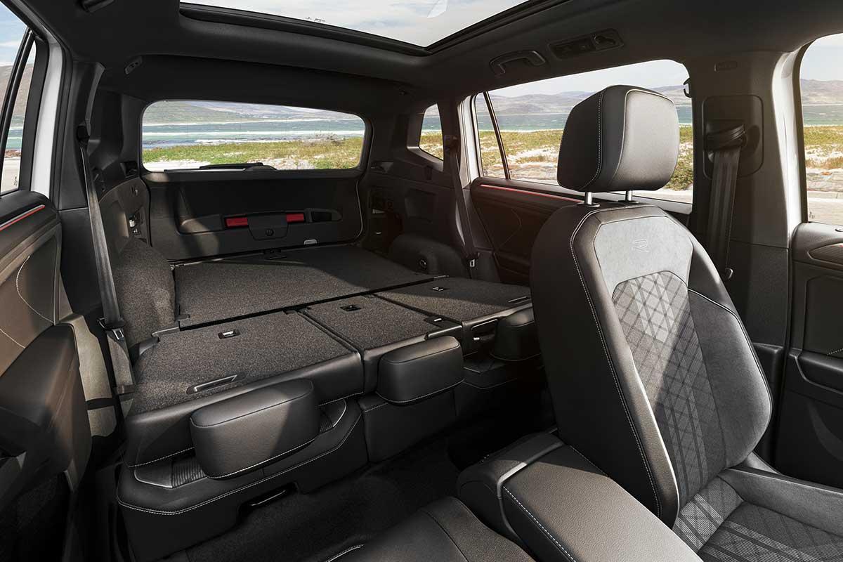 volkswagen-tiguan-allspace-2021-lateral-3-soymotor.jpg