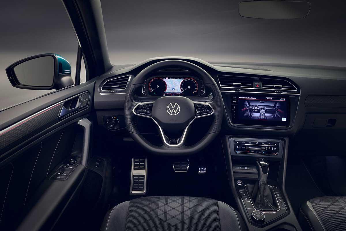 volkswagen-tiguan-interior-soymotor.jpg
